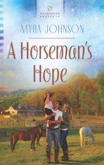 A Horseman's Hope