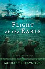 Flight of the Earls (Heirs of Ireland)