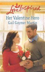 Her Valentine Hero