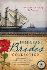 The Immigrant Brides Collection