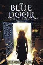 The Blue Door (Threshold #1)