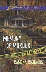 Memory of Murder