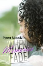 When Memories Fade (Victory Gospel Series #2)