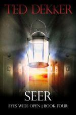 Seer (Eyes Wide Open #4)