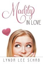 Madily in Love