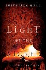 Light of the Wicked (The Light Trilogy)