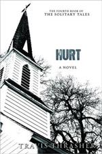 Hurt (Solitary Tales Series #4)