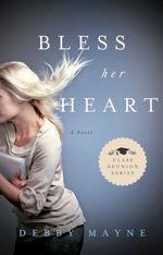 Bless Her Heart (Class Reunion #2)