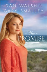 The Promise (Restoration #2)