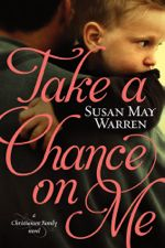 Take a Chance on Me (Christiansen Family)