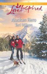 Alaskan Hero