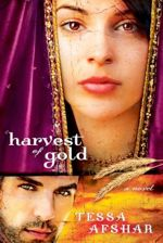 Harvest of Gold