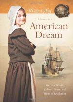 American Dream (Sisters In Time)