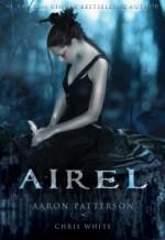 Airel (Airel Saga #1)