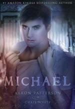 Michael (Airel Saga #2)