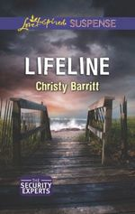 Lifeline (The Security Experts)
