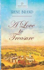 A Love to Treasure