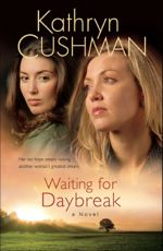 Waiting for Daybreak (Tomorrow's Promise #2)