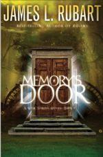 Memory's Door (Well Spring)