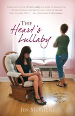 The Heart's Lullaby (Harvest Bay #2)