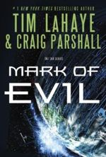 Mark of Evil (The End Series #4)