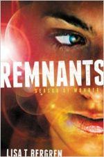 Remnants: Season of Wonder