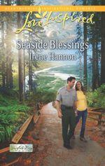 Seaside Blessings (Starfish Bay)