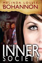 The Inner Society (The Inner Society Trilogy)