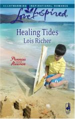 Healing Tides (Pennies From Heaven)