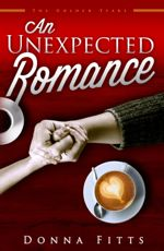 An Unexpected Romance