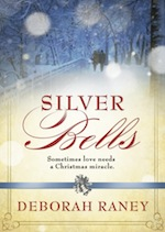 Silver Bells (Songs of the Season)