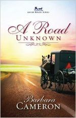 A Road Unknown (Amish Roads #1)