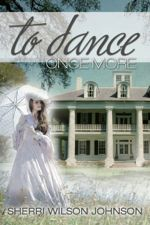 To Dance Once More (Hope of the South #1)