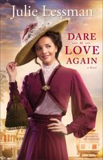 Dare to Love Again (The Heart of San Francisco #2)