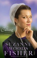 The Calling (The Inn at Eagle Hill #2)