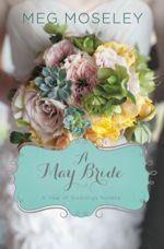 A May Bride (A Year of Weddings Novella)