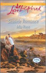 Seaside Romance (Holiday Harbor)