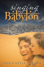 Singing in Babylon
