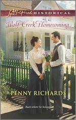 Wolf Creek Homecoming