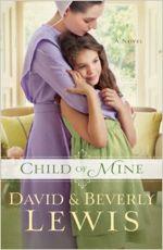 Child of Mine
