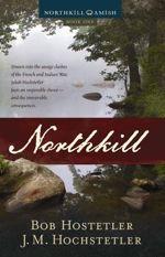 Northkill (Northkill Amish)
