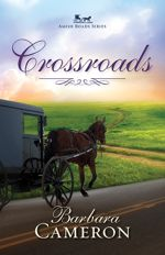Crossroads (Amish Roads #2)
