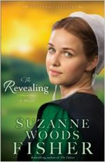 The Revealing (The Inn at Eagle Hill #3)