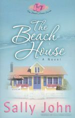 The Beach House (The Beach House #1)
