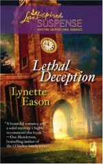 Lethal Deception