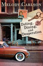 Dating, Dining, and Desperation (Dear Daphne)
