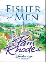 Fisher of Men (The Dunbridge Chronicles)