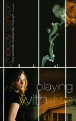 Playing with Fire (The Secret Life Samantha McGregor #3)