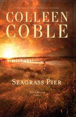 Seagrass Pier (Hope Beach #3)