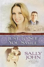 Just to See You Smile (The Other Way Home #3)